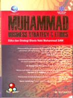 muhamad-bisnis-strategi-etnic_2.jpg