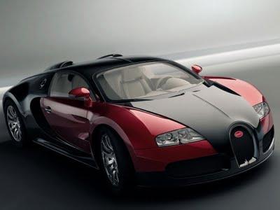 22+Bugatti-Veyron.jpg
