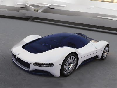 6+Maserati+Birdcage.jpg