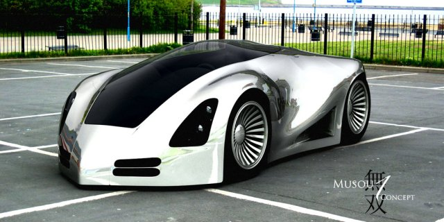 Concept_Car_by_mus0u.jpg