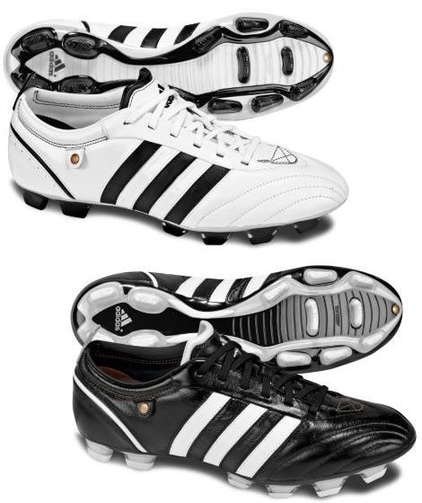 adidas-adipure-trx-fg-soccer-shoes.jpg