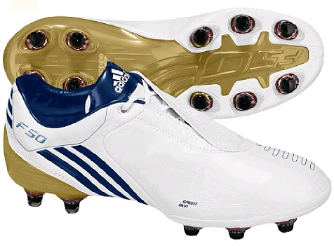 adidas-football-shoe-f50i-tunit-white.jpg