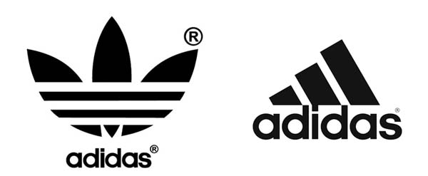 adidas-logos.jpg