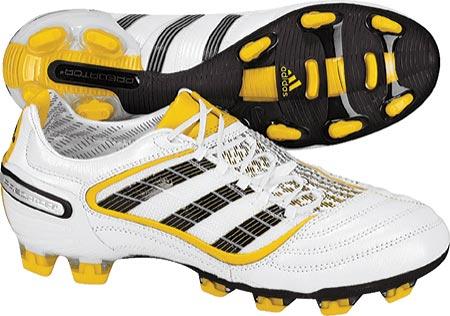 adidas-white-predator-x-pair.jpg