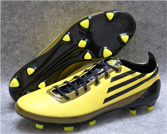 adizeroyellow3f.jpg