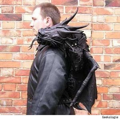 Crazy_Backpacks_13.jpg