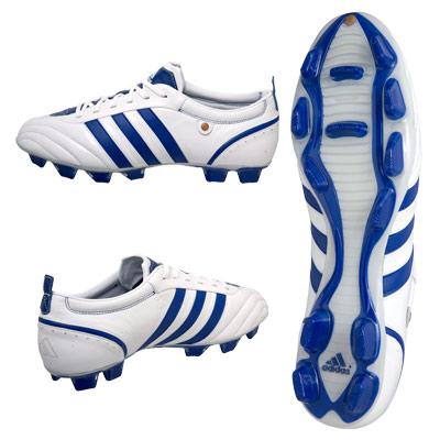footwear-adidas-adipure-trx.jpg