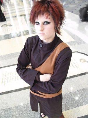 Gaara_cosplay___megacon2007_by_ereptor.jpg
