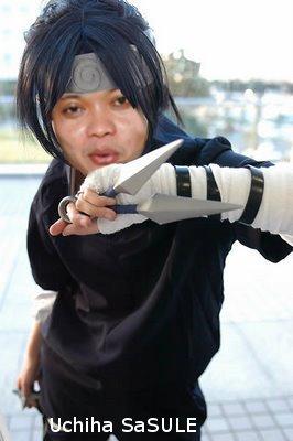 sasuke1o.jpg