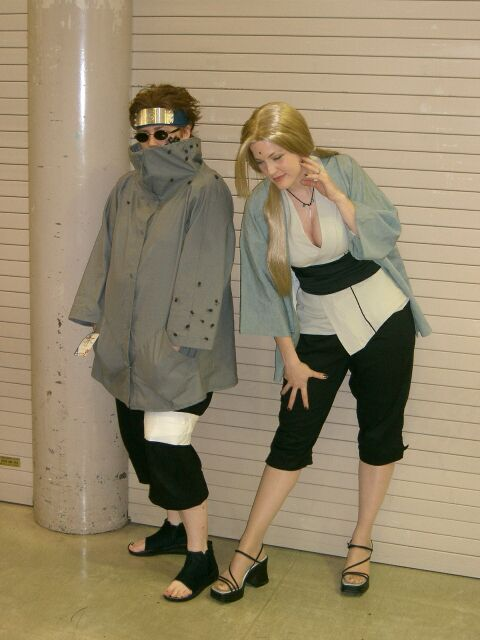 shino_tsunade_cosplay.jpg