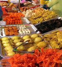 bazar-ramadhan.jpg