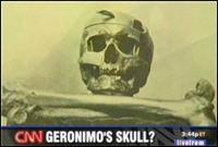 cnn_lf_geronimo_skull_bones_060524c1.jpg