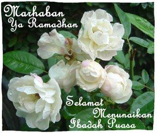 marhabban-ya-ramadhan.jpg