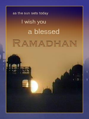 ram-sunset-masjid.jpg