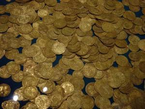 uang-emas.jpg