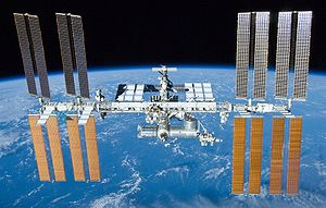 300px-International_Space_Station_after_undocking_of_STS-132.jpg