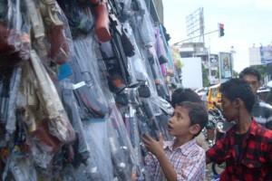 mainan-anak-anak-300x200.jpg