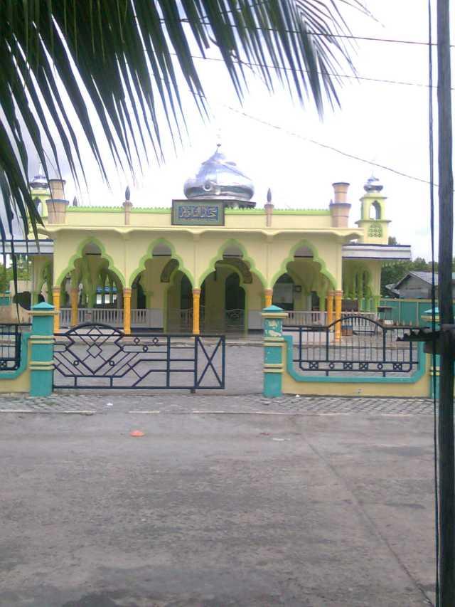 At-Taqwim TanjungSamak.jpg