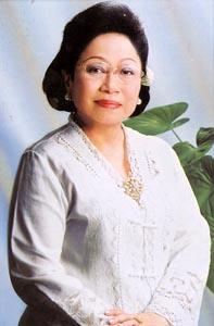 dr Martha Tilaar