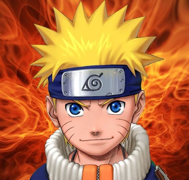 Naruto-Uzumaki-uzumaki-naruto-964976_692_659.jpg