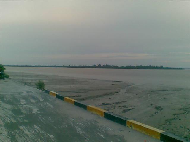 Pulau Menggung TanjungSamak.jpg